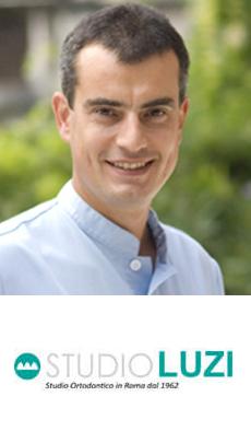 Dr Cesare Luzi