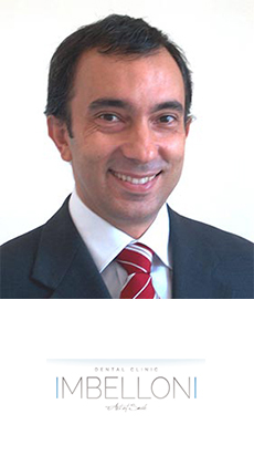 Dr. Arturo Imbelloni