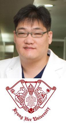 Prof Suk Won Lee