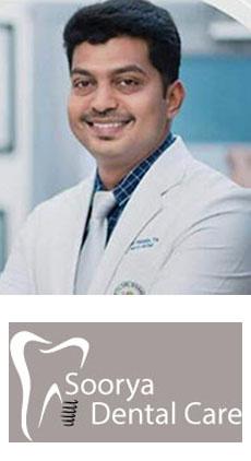 Dr TK Prabhu