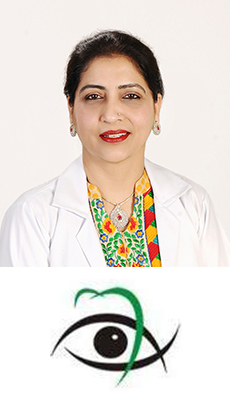 Dr Sundeep Kaur