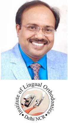 Prof. SANJAY LABH